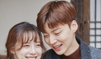 """구혜선, 안재현 인스타 글 반박 """"내가 섹시하지 않다며.."""