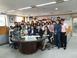 박근철 경기도의원, 자원봉사센터협회 임원들과 간담회