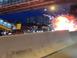 테슬라, 모델 3 러시아서 폭발사고…국내 출시 괜찮은가