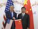 """트럼프 """"중국의 관세에 대응...중국 필요없어"""" 미중무역.."""