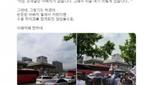 변상욱 앵커, 패드립 논란에 결국 SNS 글 삭제