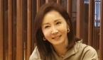 전인화, 나이 가늠할 수 없는 '우아한 미모'