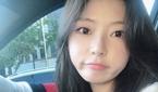 박지원 아나운서, 꾸밈 없는 수수한 일상 공개