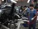 실업대란의 쓰나미, 중국 경제 덮칠 조짐 농후