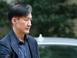 '윤석열 배제 수사팀 제안' 법무부 간부들, 검찰에 고발