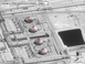트럼프, 사우디 석유시설 공격 단체 공격준비...유가 1..