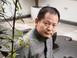 중국 졸부들도 경기 침체로 몰락 위기 직면