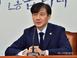 """법무부, 검찰개혁 기구 발족…조국 """"견제·균형 원리 입각.."""