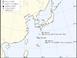 """일본 오키나와 남쪽 태풍 형성…기상청 """"한국으로 빠르게.."""