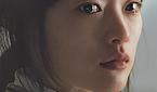 영화 '한공주', 채널 CGV서 방영…밀양 10대 집단..