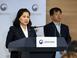 """산업부 """"수출규제 WTO 제소 관련 日 양자협의에 응해"""""""
