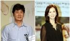유동근 나이 '전인화와 9살 차이'…김영란·유지인·혜은이..