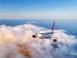 성수기에도 부진…항공업계, 3분기 실적 '먹구름'