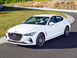제네시스 G70·현대차 코나, 美 '이상적 자동차 어워드..