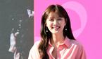 김유정, 기부하는 천사