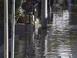태풍 하기비스 일본 강타…18명사망