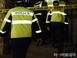 [포토]설리 자택 들어가는 경찰들