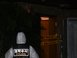 [포토]설리 자택 들어가는 과학수사대
