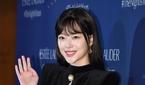 강효진 기자, 故 설리 유족 빈소 비공개 요청에도 버젓이..
