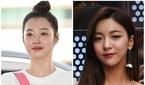 루나, 설리 비보에 큰 슬픔…뮤지컬 '맘마미아!' 일정..