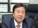 우오현 회장, 베트남시장 공략 속도낸다