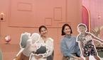 """'배틀트립' 박가원, 출연 소감 """"좋은 추억 만들어줘 감.."""