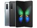 삼성전자 '갤럭시 폴드 5G' , 21일부터 일반 판매..