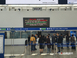 """'지하철 파업' 예고에 시민들 철렁…""""파업 이전 상호협력.."""