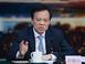 시진핑 후계자 급부상, 중 정치 격변 가능성