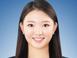 [취재뒷담화] '인터배터리'를 글로벌 무대로…韓 배터리..