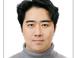 [기자의눈] 리딩금융 경쟁에 생보사 인수 고민 큰 KB금..