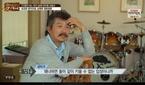 """성악가 김동규 """"이혼 후 아들 자라는 모습 못 봐서 한스.."""