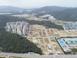 구미시, 문성2지구 도시개발사업 완료
