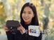 엠투미, 스마트폰·IoT센서로 즐기는 VR 리듬게임 출시
