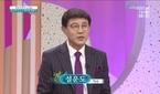 """가수 설운도 """"올해 나이 62세…16살 데뷔해 대스타 됐.."""