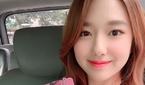 '전현무♥' 이혜성 누구? #나이 28세 #서울대 #KB..