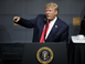 """트럼프 """"1단계 미중 무역합의 서명 곧...한미FTA로.."""