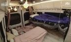 캠핑카대여·렌트, 가격은 20만원 선부터…승합차형 캠핑가..