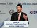 미, 한국 WTO 개도국 지위 포기 높이 평가, 중국의..
