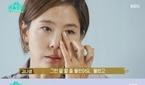김나영, 이혼 후 워킹맘 일상 공개…아들 신우 속마음에..