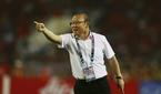 베트남 vs 태국 축구 중계, 어디서 볼 수 있나?