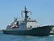 예멘 해상서 한국국적 포함 선박 3척 나포...한국인 2..