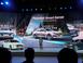 현대차, 새로운 성공 이미지 녹인 더 뉴 그랜저 출시…1..
