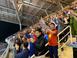 태국 골대 흔들었지만...베트남-태국 득점없이 0-0 전..
