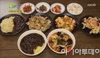 '생생정보' 중식 무한리필집, 8000원에 맛보는 가성비..