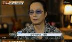 """김태원 """"패혈증 후유증으로 후각 잃었다"""""""