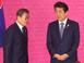 지소미아 종료 수순, 정부 외교 노력에도 일본 요지부동...