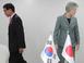 """日언론 """"한국 정부, 일본에 지소미아 종료 안하기로"""" 전.."""