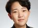 [기자의눈] 베트남 총리상 빛나는 삼성·현대, 비결은 '..