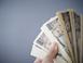 일본 대졸 첫 월급 사상최초 229만원 넘었다